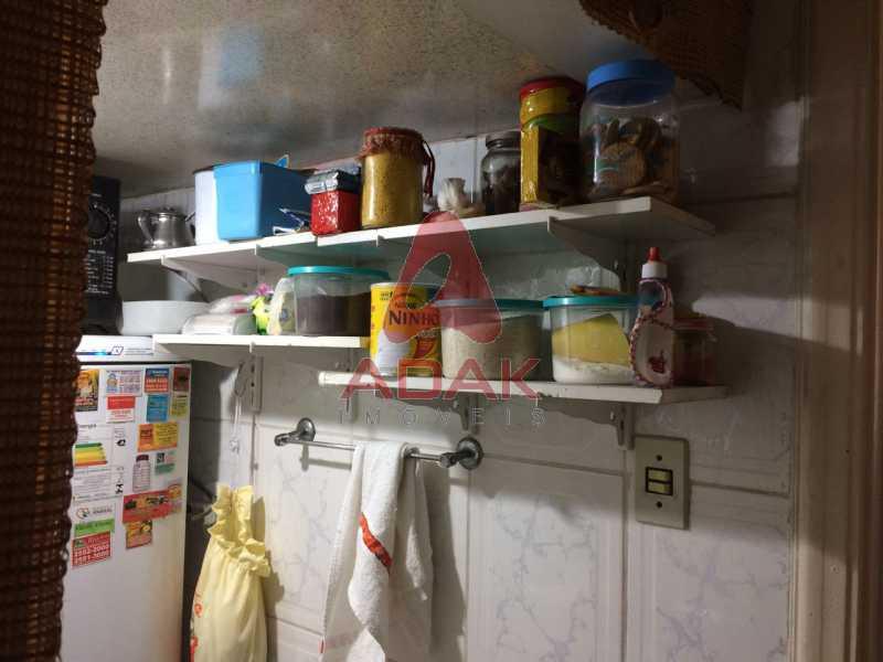 WhatsApp Image 2017-11-29 at 1 - Apartamento 1 quarto à venda Botafogo, Rio de Janeiro - R$ 385.000 - LAAP10303 - 22