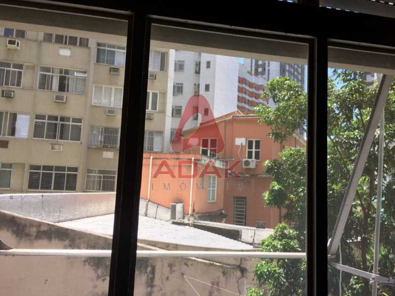 WhatsApp Image 2017-11-29 at 1 - Apartamento 1 quarto à venda Botafogo, Rio de Janeiro - R$ 385.000 - LAAP10303 - 15