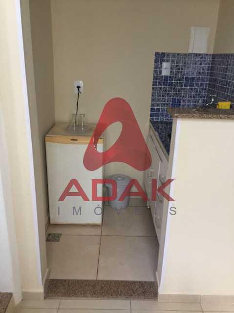 IMG-20171204-WA0032 - Apartamento 1 quarto à venda Laranjeiras, Rio de Janeiro - R$ 260.000 - LAAP10309 - 3