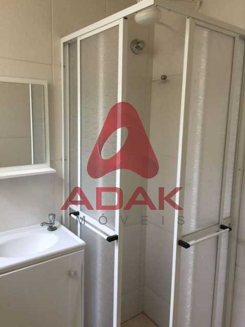 IMG-20171204-WA0036 - Apartamento 1 quarto à venda Laranjeiras, Rio de Janeiro - R$ 260.000 - LAAP10309 - 7