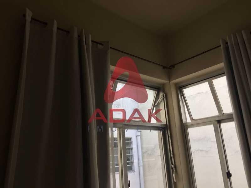 IMG-20171204-WA0047 - Apartamento 1 quarto à venda Laranjeiras, Rio de Janeiro - R$ 260.000 - LAAP10309 - 16