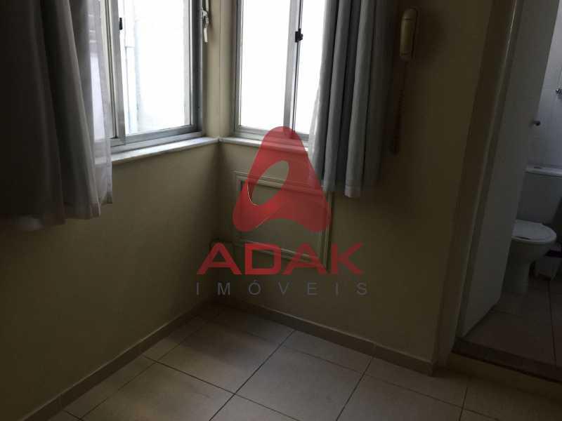 IMG-20171204-WA0048 - Apartamento 1 quarto à venda Laranjeiras, Rio de Janeiro - R$ 260.000 - LAAP10309 - 17