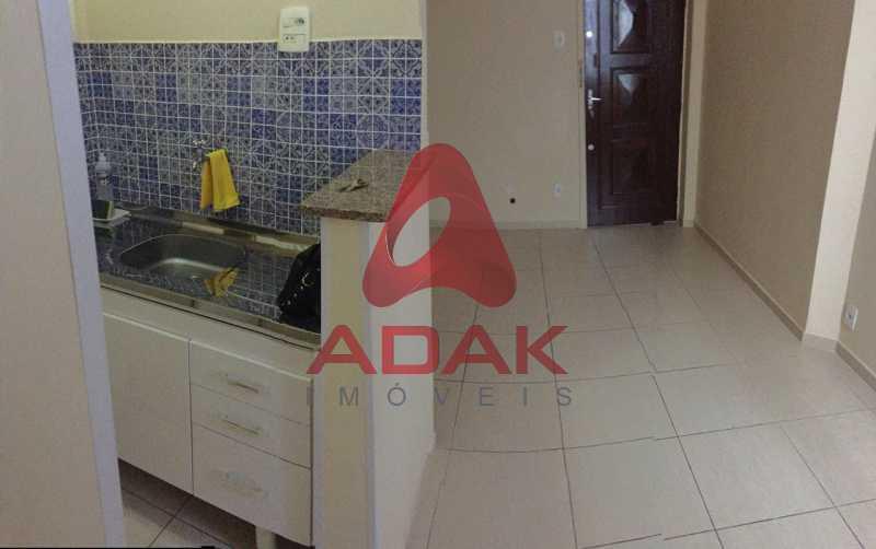 IMG-20171204-WA0053 - Apartamento 1 quarto à venda Laranjeiras, Rio de Janeiro - R$ 260.000 - LAAP10309 - 22