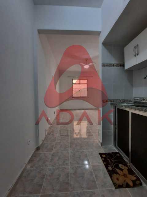 adf43bd4-ae57-4e3b-9096-741530 - Kitnet/Conjugado 25m² para alugar Centro, Rio de Janeiro - R$ 800 - CTKI00480 - 10