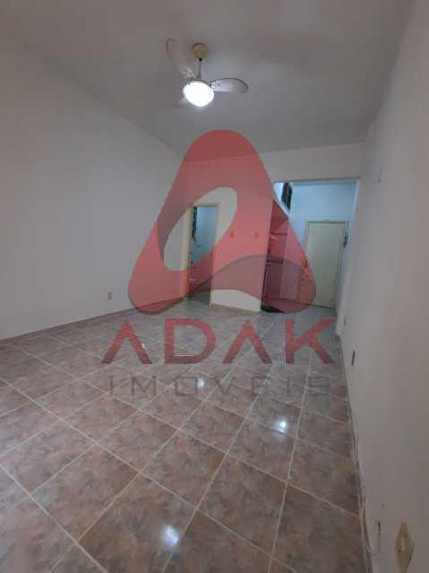 f1d2961c-4f69-43dc-a628-93d235 - Kitnet/Conjugado 25m² para alugar Centro, Rio de Janeiro - R$ 800 - CTKI00480 - 15