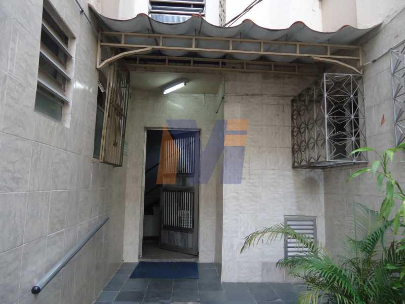 DSC06712 - Apartamento 2 quartos à venda Irajá, Rio de Janeiro - R$ 179.000 - PCAP20092 - 3
