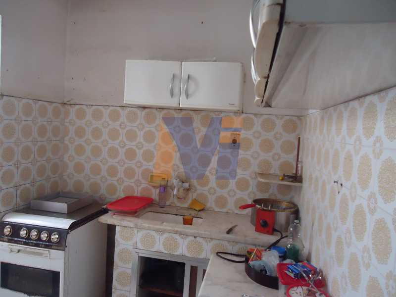 DSC06713 - Apartamento 2 quartos à venda Irajá, Rio de Janeiro - R$ 179.000 - PCAP20092 - 4