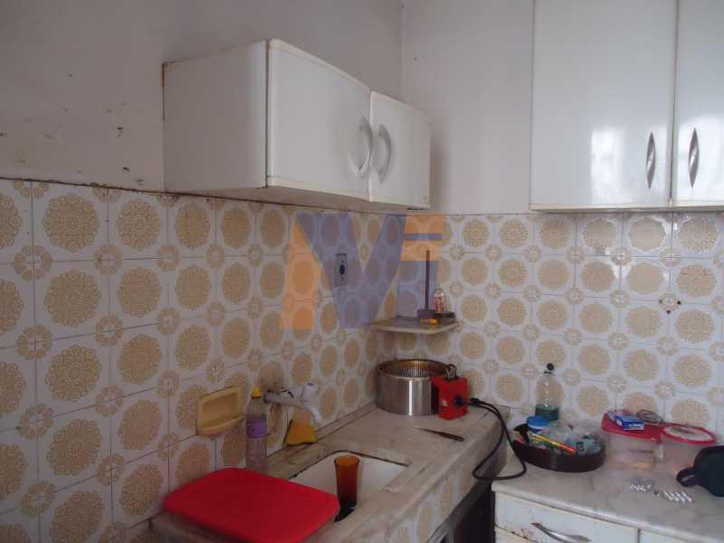 DSC06714 - Apartamento 2 quartos à venda Irajá, Rio de Janeiro - R$ 179.000 - PCAP20092 - 5
