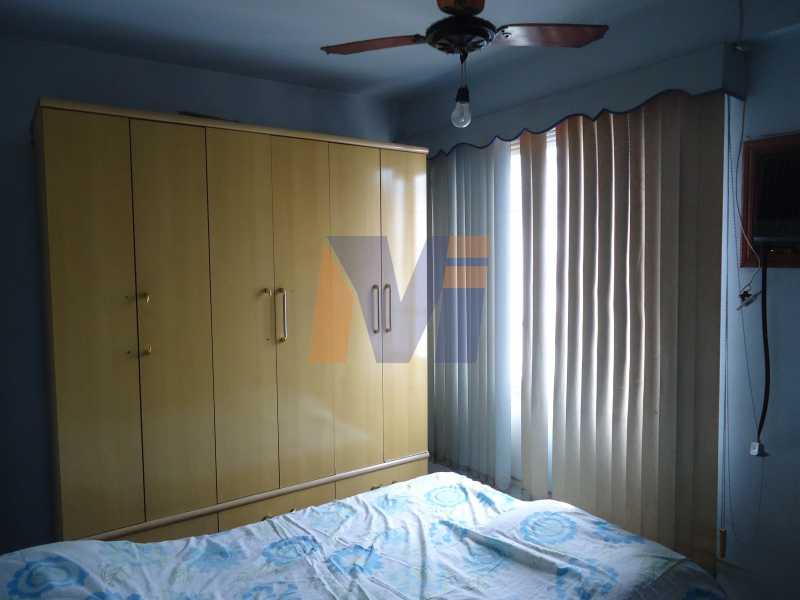 DSC06715 - Apartamento 2 quartos à venda Irajá, Rio de Janeiro - R$ 179.000 - PCAP20092 - 1
