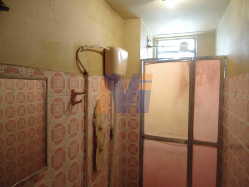 DSC06716 - Apartamento 2 quartos à venda Irajá, Rio de Janeiro - R$ 179.000 - PCAP20092 - 6