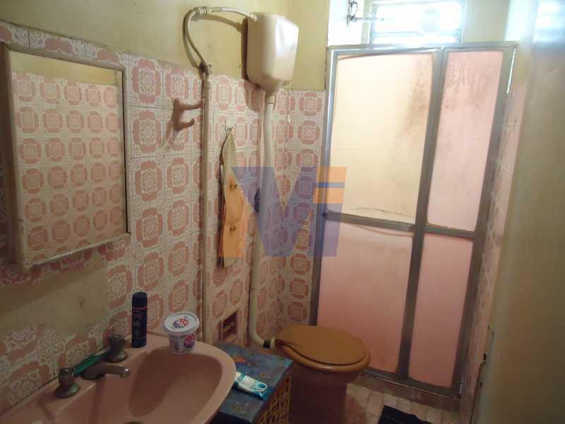 DSC06717 - Apartamento 2 quartos à venda Irajá, Rio de Janeiro - R$ 179.000 - PCAP20092 - 7