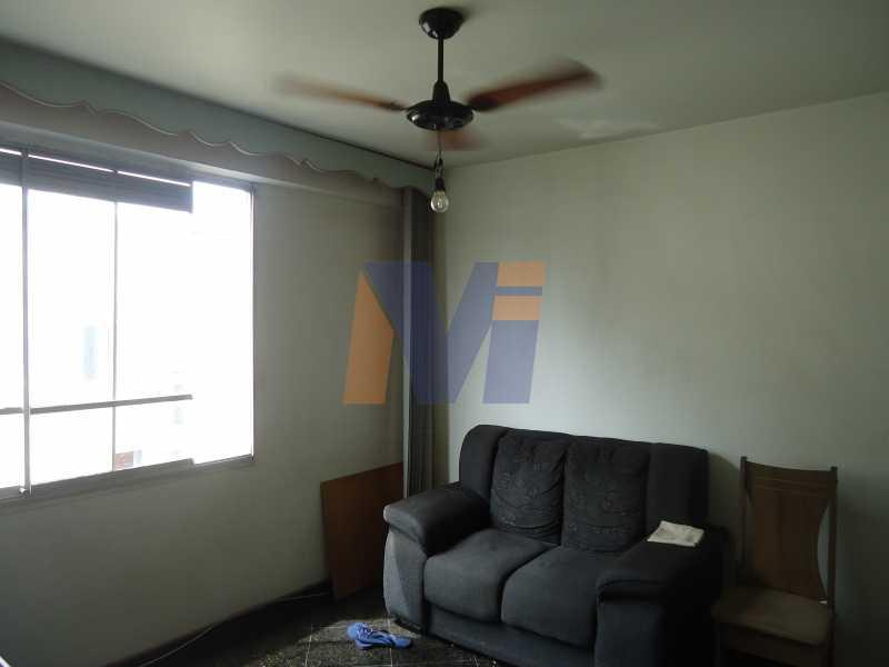 DSC06718 - Apartamento 2 quartos à venda Irajá, Rio de Janeiro - R$ 179.000 - PCAP20092 - 8