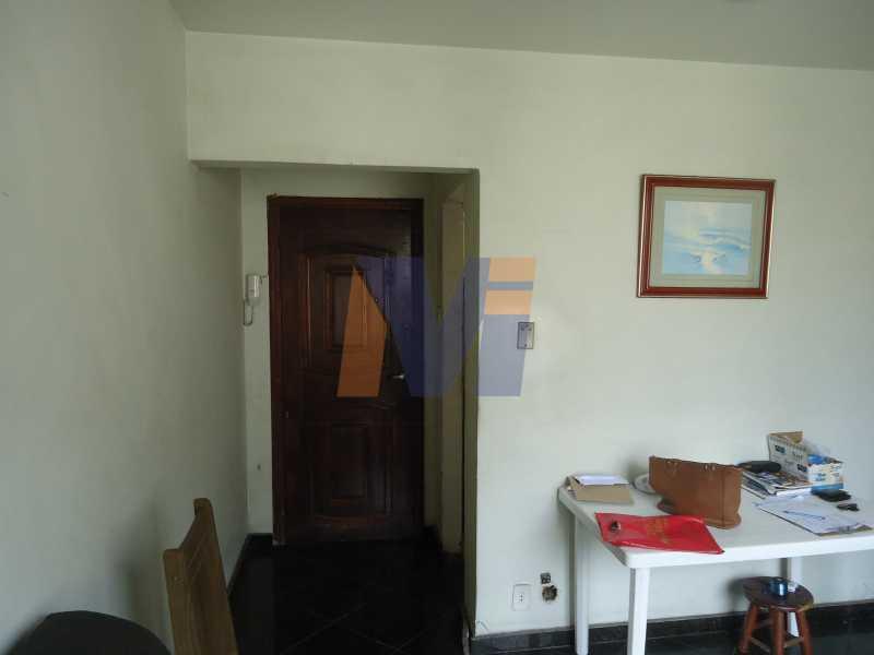 DSC06719 - Apartamento 2 quartos à venda Irajá, Rio de Janeiro - R$ 179.000 - PCAP20092 - 9