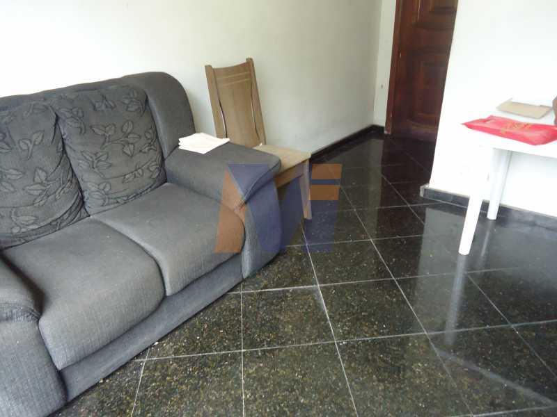 DSC06720 - Apartamento 2 quartos à venda Irajá, Rio de Janeiro - R$ 179.000 - PCAP20092 - 10