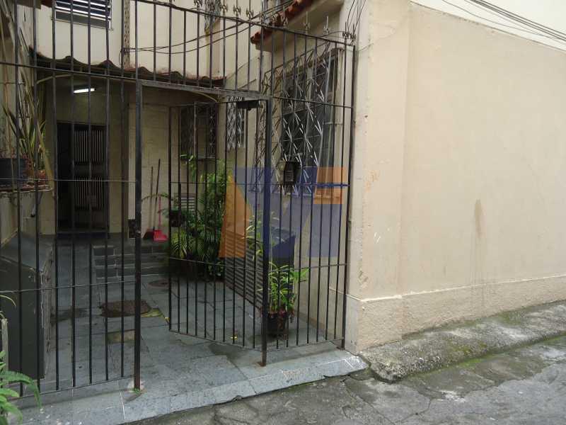 DSC06721 - Apartamento 2 quartos à venda Irajá, Rio de Janeiro - R$ 179.000 - PCAP20092 - 11