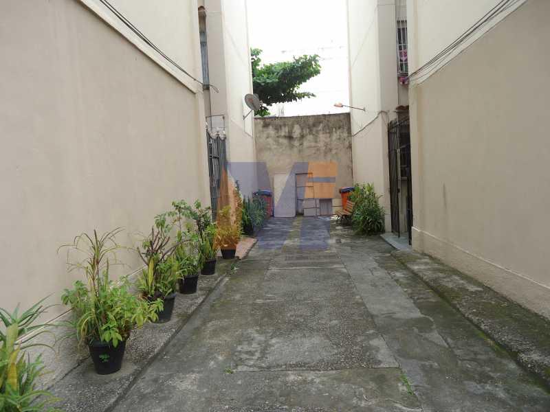 DSC06722 - Apartamento 2 quartos à venda Irajá, Rio de Janeiro - R$ 179.000 - PCAP20092 - 12