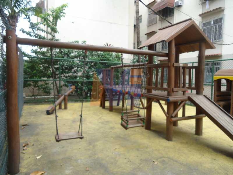DSC06723 - Apartamento 2 quartos à venda Irajá, Rio de Janeiro - R$ 179.000 - PCAP20092 - 13