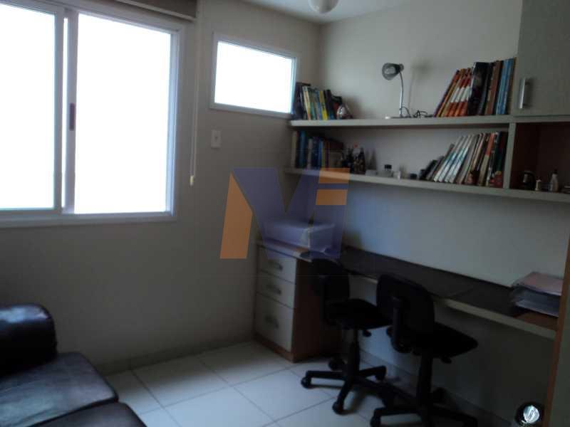 DSC00559 - Imóvel Cobertura À VENDA, Recreio dos Bandeirantes, Rio de Janeiro, RJ - PCCO30004 - 20