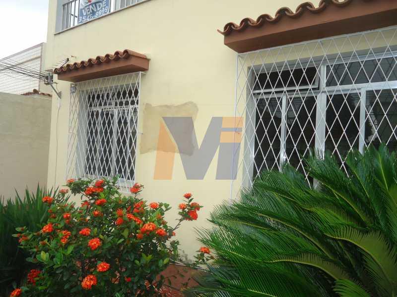 DSC05061 - Imóvel Apartamento PARA VENDA E ALUGUEL, Irajá, Rio de Janeiro, RJ - PCAP10014 - 1