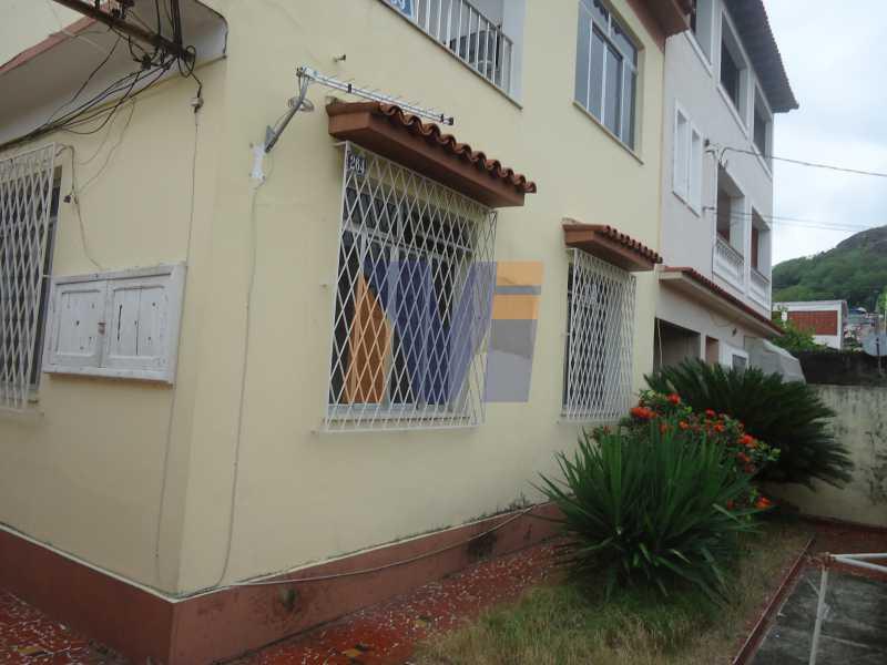 DSC05062 - Imóvel Apartamento PARA VENDA E ALUGUEL, Irajá, Rio de Janeiro, RJ - PCAP10014 - 3