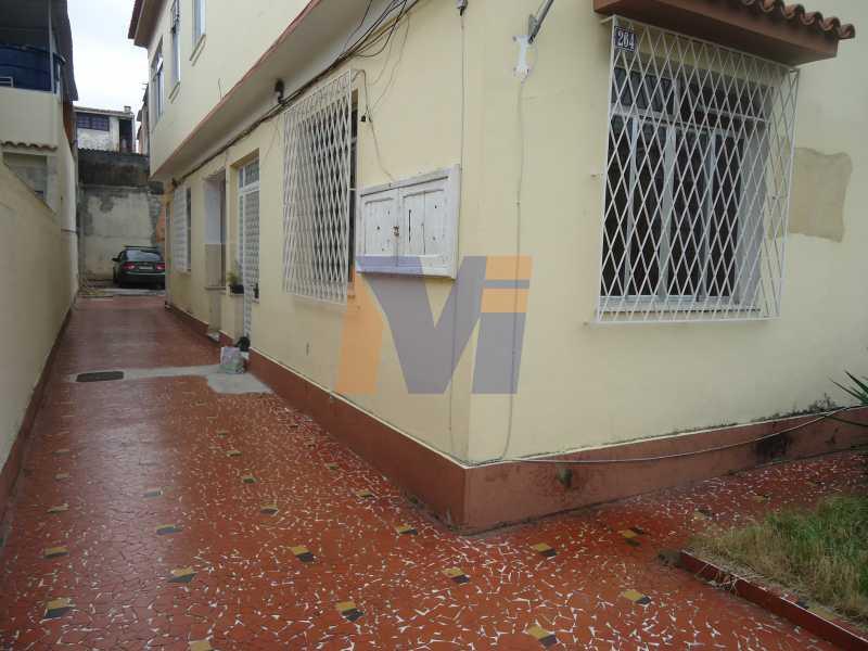DSC05063 - Imóvel Apartamento PARA VENDA E ALUGUEL, Irajá, Rio de Janeiro, RJ - PCAP10014 - 4