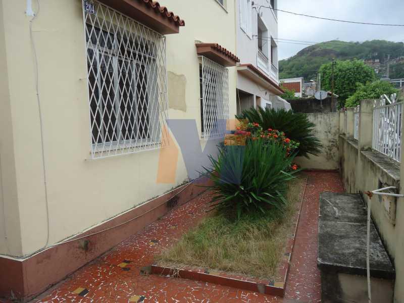 DSC05064 - Imóvel Apartamento PARA VENDA E ALUGUEL, Irajá, Rio de Janeiro, RJ - PCAP10014 - 5