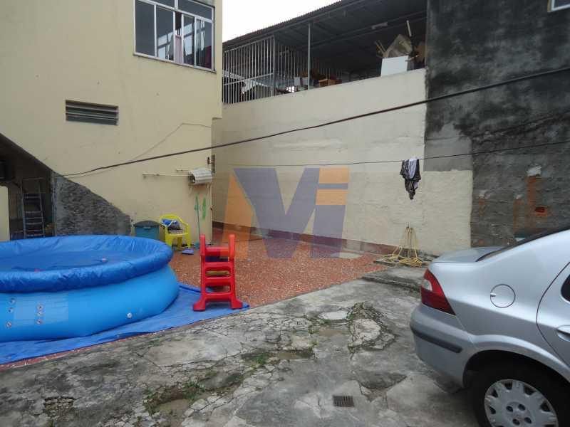 DSC05065 - Imóvel Apartamento PARA VENDA E ALUGUEL, Irajá, Rio de Janeiro, RJ - PCAP10014 - 6