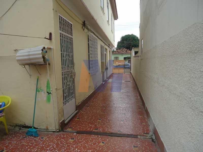 DSC05066 - Imóvel Apartamento PARA VENDA E ALUGUEL, Irajá, Rio de Janeiro, RJ - PCAP10014 - 7