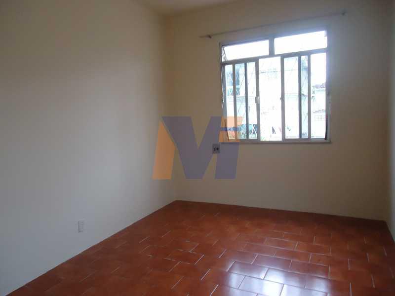 DSC05068 - Imóvel Apartamento PARA VENDA E ALUGUEL, Irajá, Rio de Janeiro, RJ - PCAP10014 - 8
