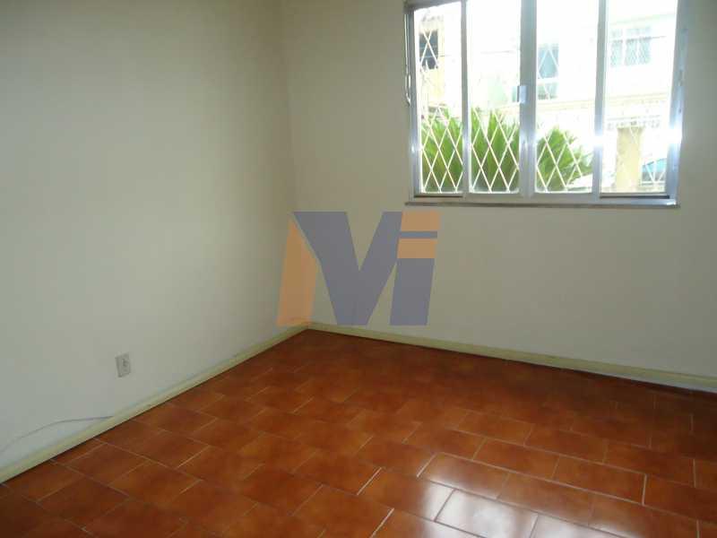 DSC05070 - Imóvel Apartamento PARA VENDA E ALUGUEL, Irajá, Rio de Janeiro, RJ - PCAP10014 - 9