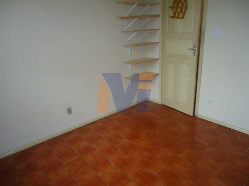 DSC05071 - Imóvel Apartamento PARA VENDA E ALUGUEL, Irajá, Rio de Janeiro, RJ - PCAP10014 - 10