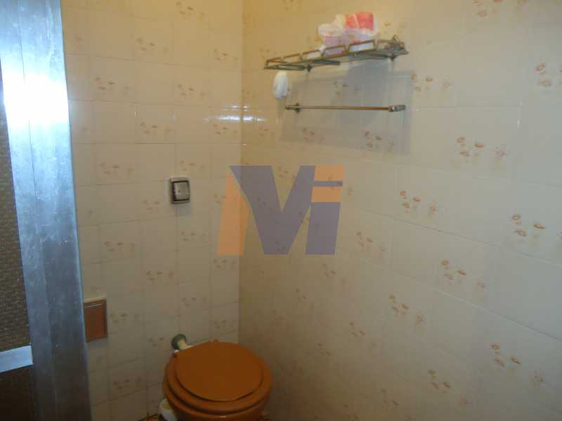 DSC05073 - Imóvel Apartamento PARA VENDA E ALUGUEL, Irajá, Rio de Janeiro, RJ - PCAP10014 - 11