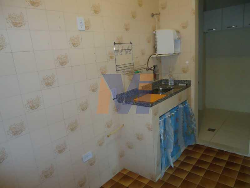 DSC05074 - Imóvel Apartamento PARA VENDA E ALUGUEL, Irajá, Rio de Janeiro, RJ - PCAP10014 - 12