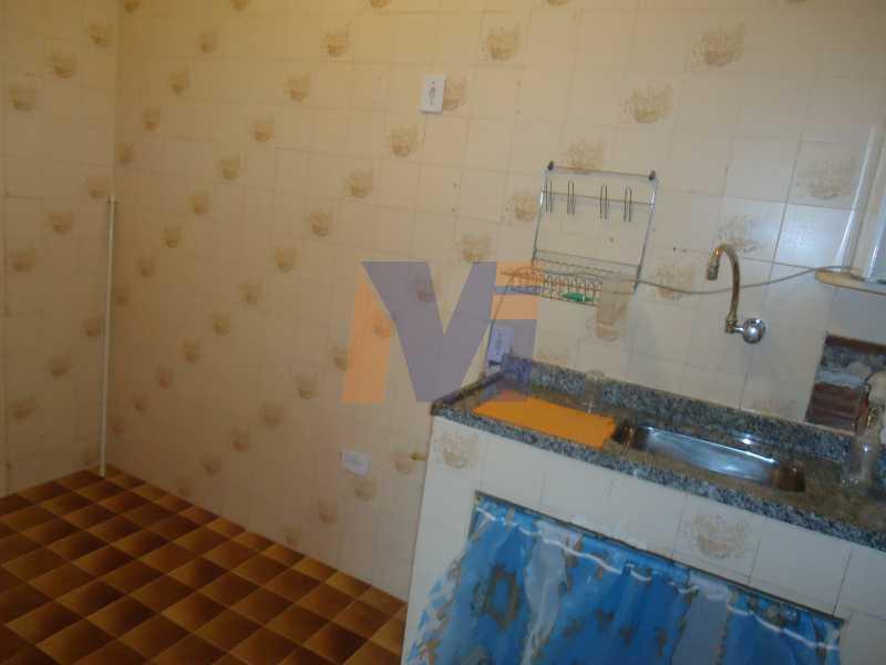 DSC05075 - Imóvel Apartamento PARA VENDA E ALUGUEL, Irajá, Rio de Janeiro, RJ - PCAP10014 - 13