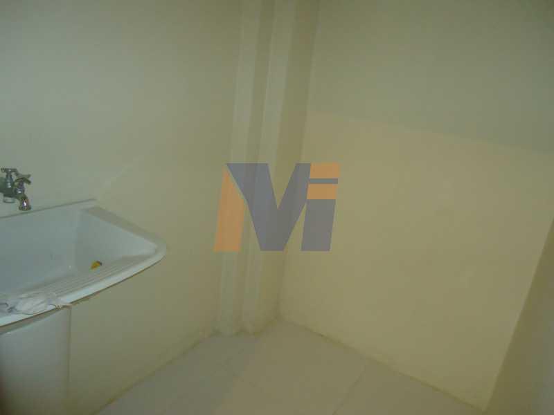DSC05076 - Imóvel Apartamento PARA VENDA E ALUGUEL, Irajá, Rio de Janeiro, RJ - PCAP10014 - 14