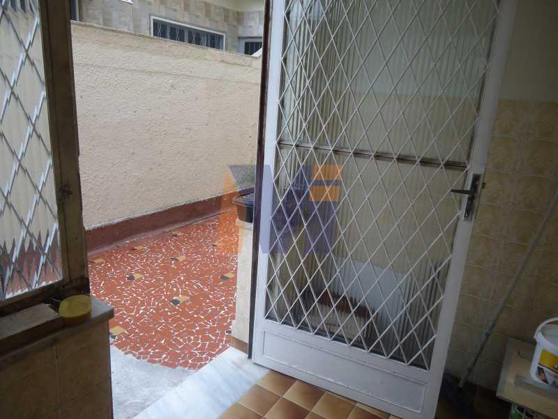 DSC05077 - Imóvel Apartamento PARA VENDA E ALUGUEL, Irajá, Rio de Janeiro, RJ - PCAP10014 - 15