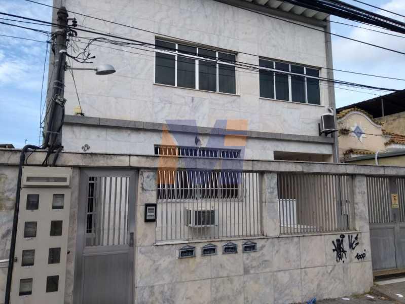 IMG-20180417-WA0058 - Imóvel Apartamento À VENDA, Irajá, Rio de Janeiro, RJ - PCAP30021 - 1