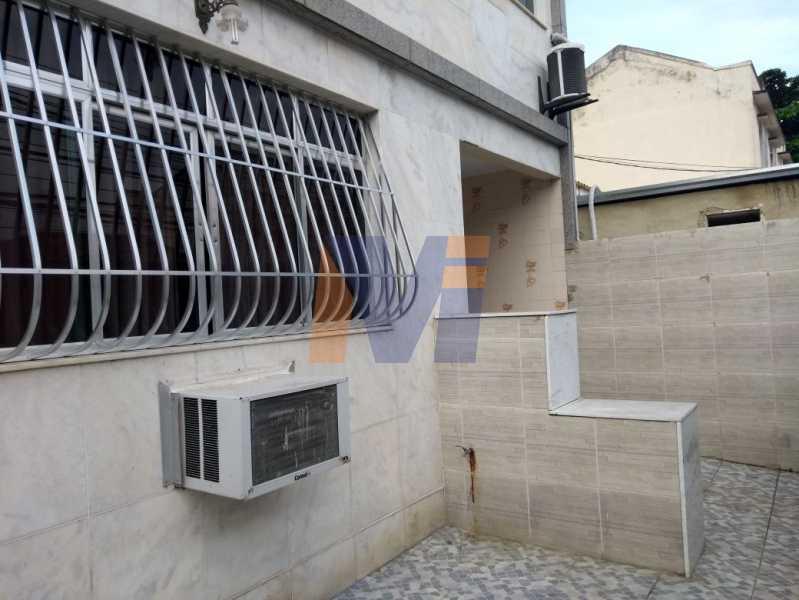 IMG-20180417-WA0056 - Apartamento 3 quartos à venda Irajá, Rio de Janeiro - R$ 310.000 - PCAP30021 - 3