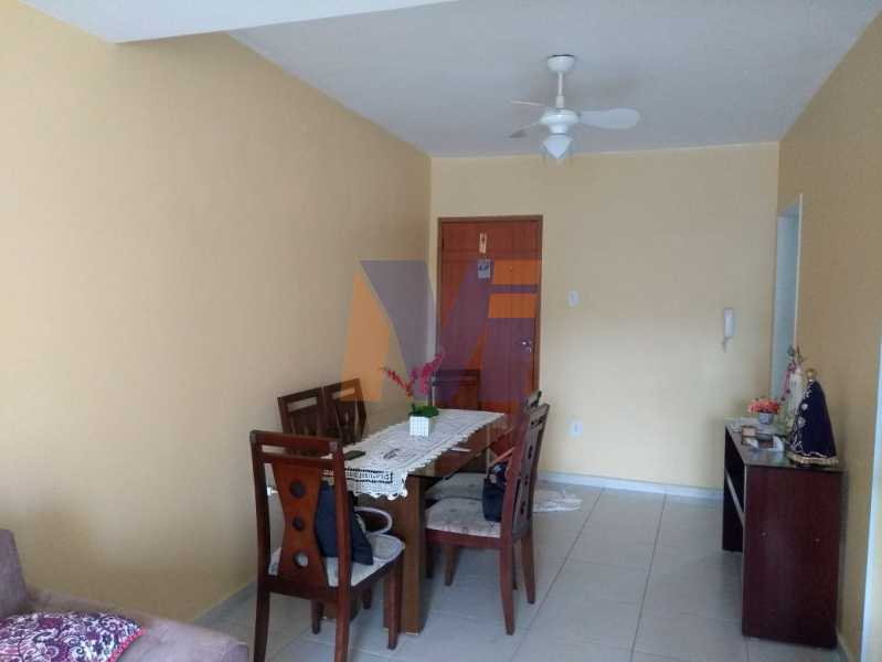 IMG-20180417-WA0037 - Apartamento 3 quartos à venda Irajá, Rio de Janeiro - R$ 310.000 - PCAP30021 - 4
