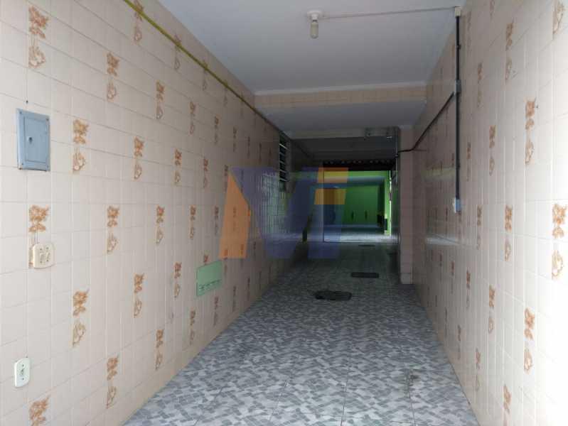 IMG-20180417-WA0040 - Apartamento 3 quartos à venda Irajá, Rio de Janeiro - R$ 310.000 - PCAP30021 - 6