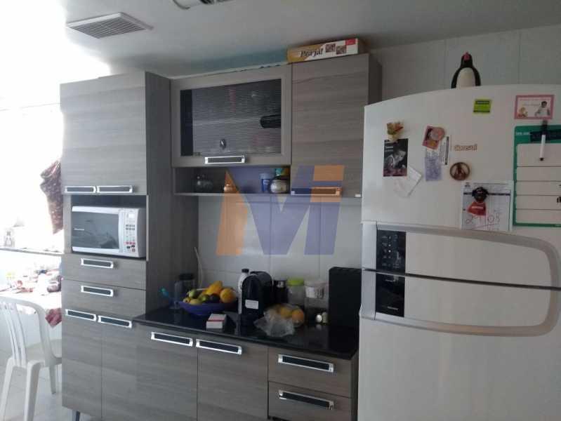 IMG-20180417-WA0041 - Apartamento 3 quartos à venda Irajá, Rio de Janeiro - R$ 310.000 - PCAP30021 - 7