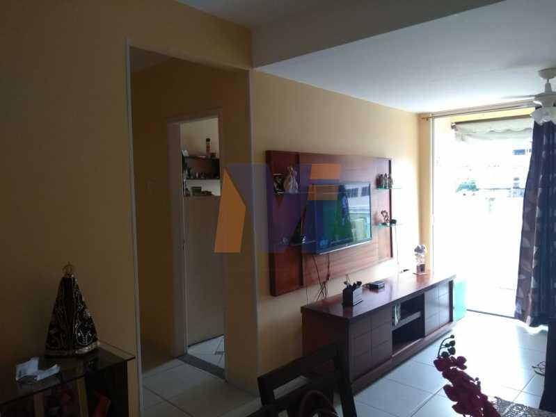 IMG-20180417-WA0042 - Apartamento 3 quartos à venda Irajá, Rio de Janeiro - R$ 310.000 - PCAP30021 - 8