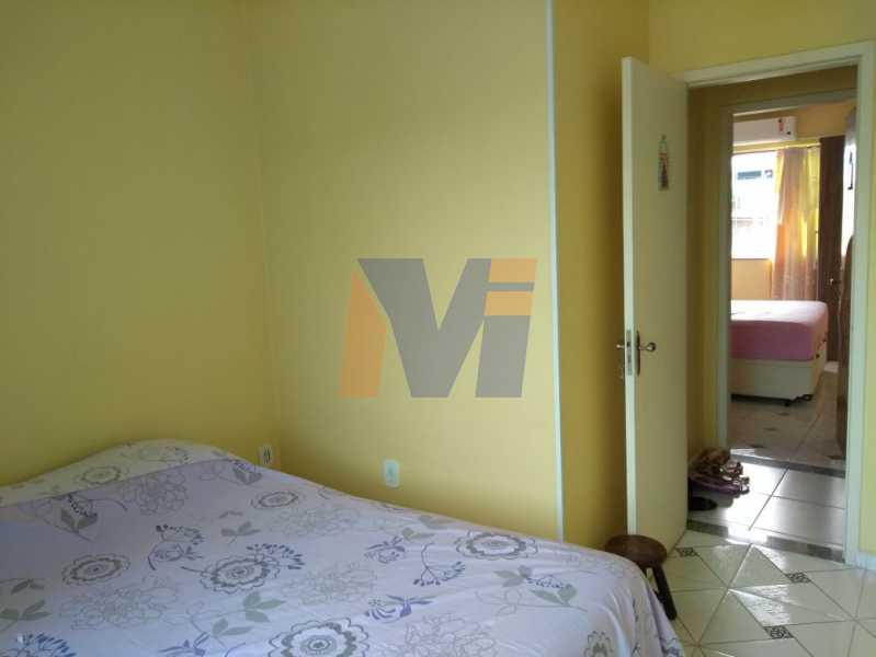 IMG-20180417-WA0043 - Apartamento 3 quartos à venda Irajá, Rio de Janeiro - R$ 310.000 - PCAP30021 - 9