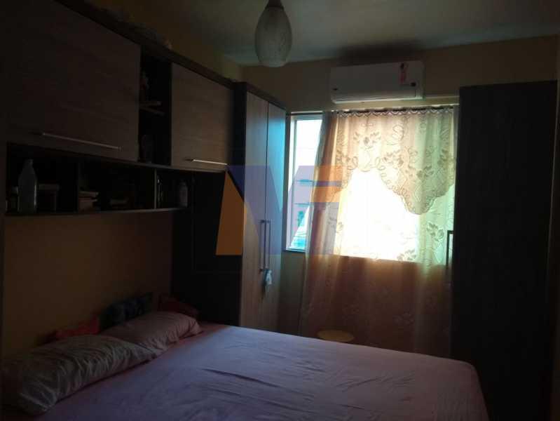 IMG-20180417-WA0044 - Apartamento 3 quartos à venda Irajá, Rio de Janeiro - R$ 310.000 - PCAP30021 - 10