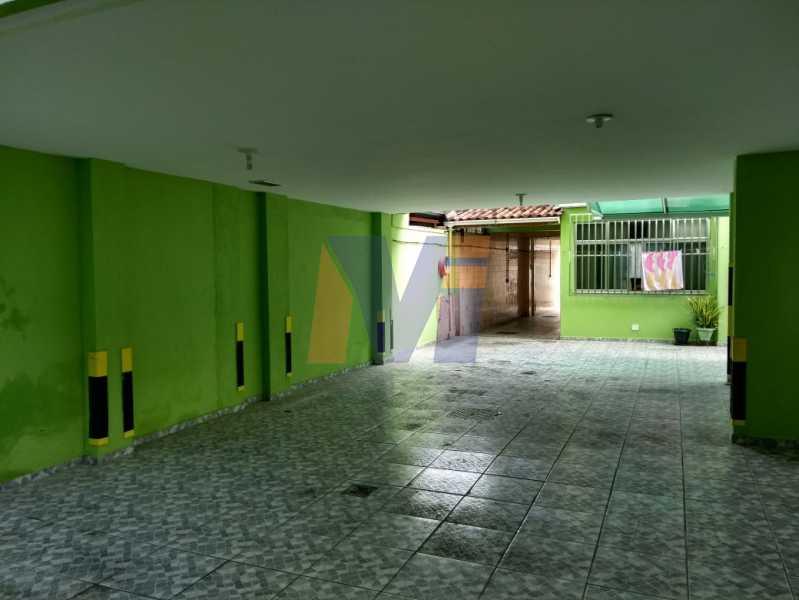 IMG-20180417-WA0046 - Apartamento 3 quartos à venda Irajá, Rio de Janeiro - R$ 310.000 - PCAP30021 - 11