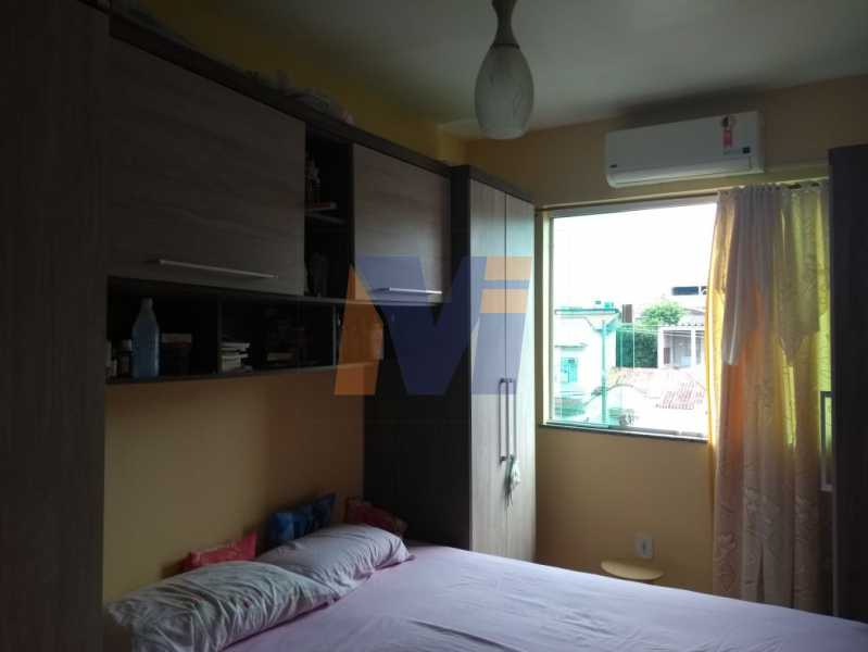 IMG-20180417-WA0047 - Apartamento 3 quartos à venda Irajá, Rio de Janeiro - R$ 310.000 - PCAP30021 - 12