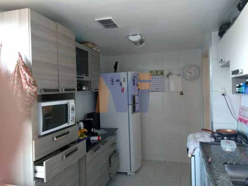 IMG-20180417-WA0048 - Apartamento 3 quartos à venda Irajá, Rio de Janeiro - R$ 310.000 - PCAP30021 - 13