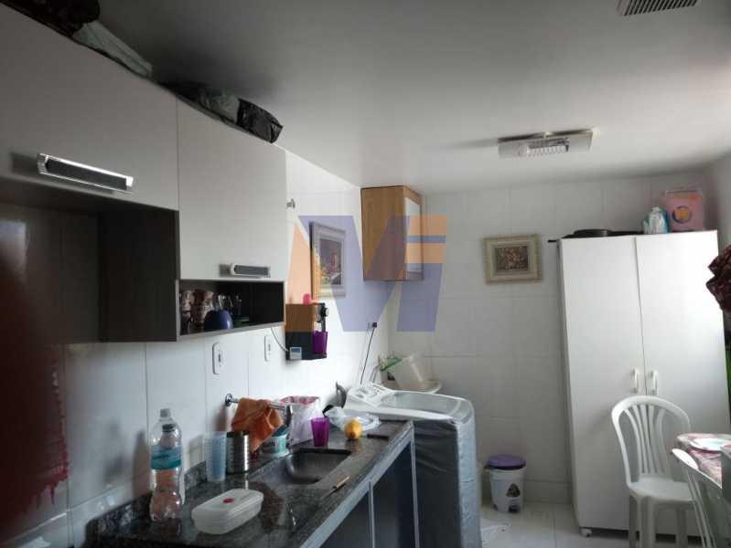 IMG-20180417-WA0050 - Apartamento 3 quartos à venda Irajá, Rio de Janeiro - R$ 310.000 - PCAP30021 - 14