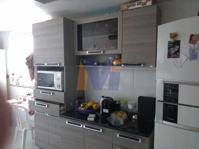 IMG-20180417-WA0051 - Apartamento 3 quartos à venda Irajá, Rio de Janeiro - R$ 310.000 - PCAP30021 - 15