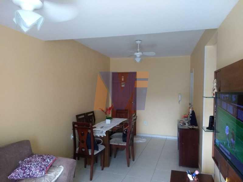 IMG-20180417-WA0053 - Apartamento 3 quartos à venda Irajá, Rio de Janeiro - R$ 310.000 - PCAP30021 - 16